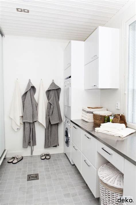 basement bathroom laundry room ideas 17 best ideas about smelly laundry on pinterest
