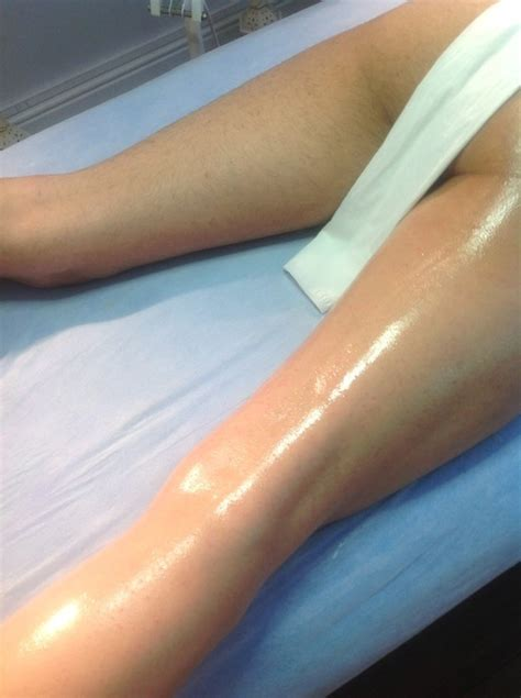 male brazilian waxing video full 337 best images about jack dunn male waxing on pinterest