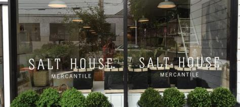 salt house mercantile salt house mercantile creating your space