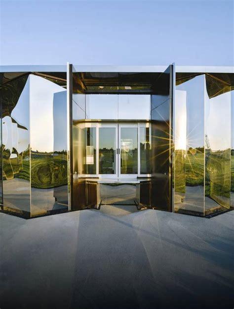 home design jobs edmonton thanks to one unorthodox architect edmonton is undergoing