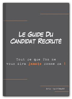 Cabinet De Recrutement Rhone Alpes by Cabinet De Recrutement 224 Lyon Grenoble Valence