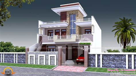 home design for 30x60 plot 30x60 house plan india kerala home design and floor plans