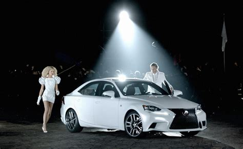 lexus commercial actor actor in lexus commercial 2015 autos post