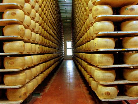 parmigiano reggiano cheese italian bank accepts parmigiano reggiano cheese as