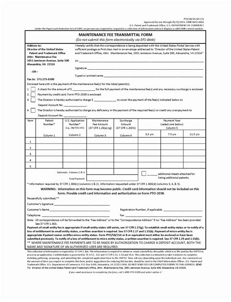 registration form template    word documents