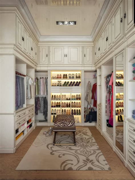 best closet design ideas best walk in closet ideas to copy love happens blog