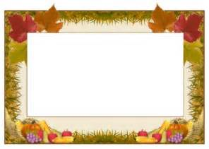 Free Thanksgiving Card Templates Free Printable Thanksgiving Place Card Template