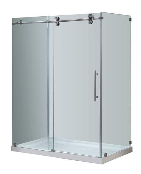 4 Foot Shower Door 4 Foot Shower Doors Small Bathroom Remodeling Fairfax Burke Manassas Remodel Pictures Design