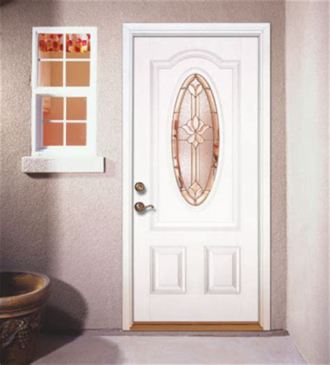 home depot interior doors for sale pookemon us