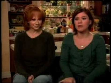tv reba full cast 17 best images about reba on pinterest seasons tvs and