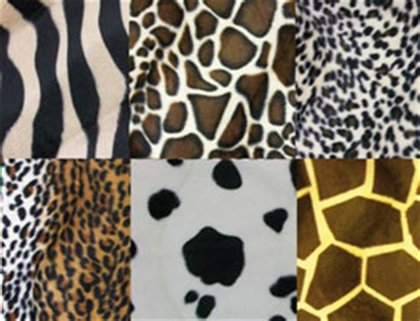 animal print upholstery fabric suppliers upholstery supplies fabrics
