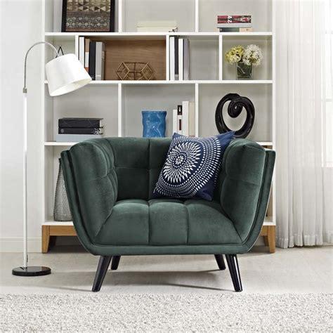 velvet couch reviews navy blue velvet scoop style chair