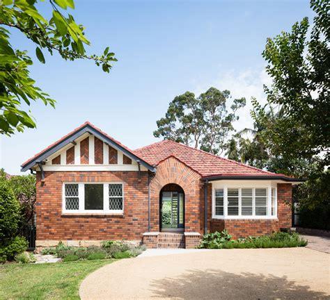 house design blogs australia australian houses archives minimal blogs