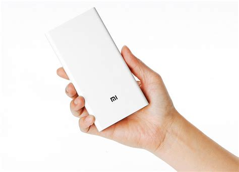 Powerbank Xiaomi 20000mah xiaomi mi power bank 20000mah white specifications photo xiaomi mi