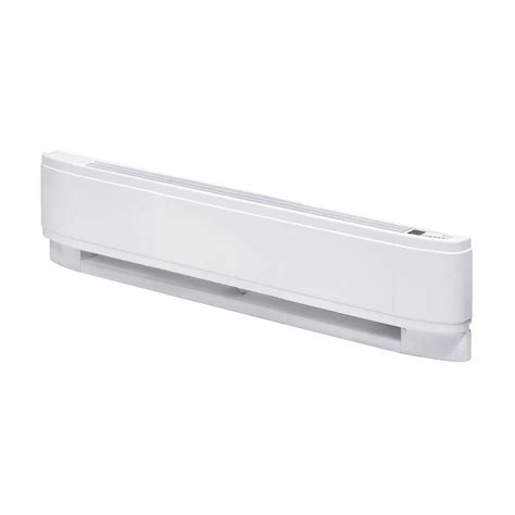 dimplex 30 in 1000 watt linear proportional convector