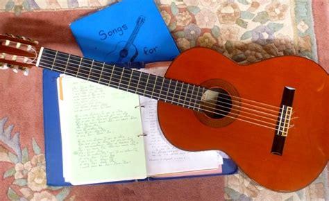 learn guitar ukulele 178 best guitar ukulele images on pinterest music