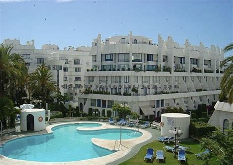 marbella house the complex urbanisations marbella house ban 250 s