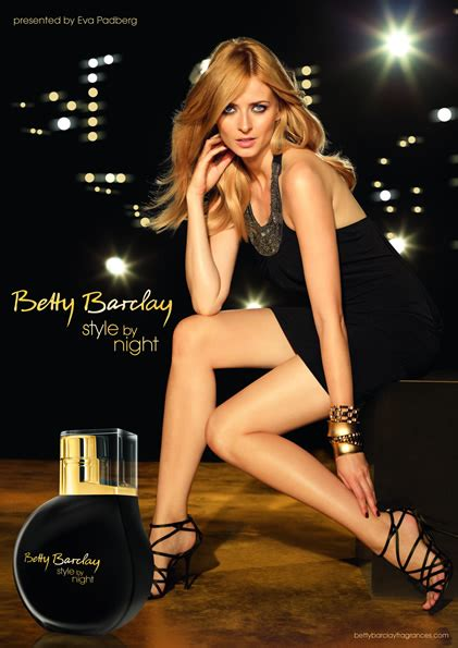 betty barclay style by betty barclay perfume a fragrance for