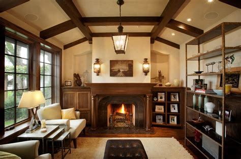 10 ways to bring patriotic touches into your home 10 ways to bring tudor architectural details to your home