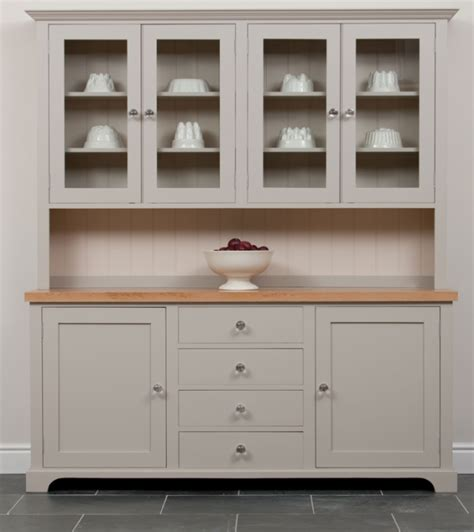 Dresser In Kitchen by Below Stairs With Megan Wilson Of Ancient Industries Shaker Style Cabinets Shaker Style And