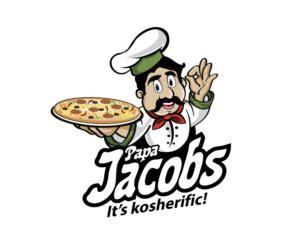 pizza logo designs  logos  browse