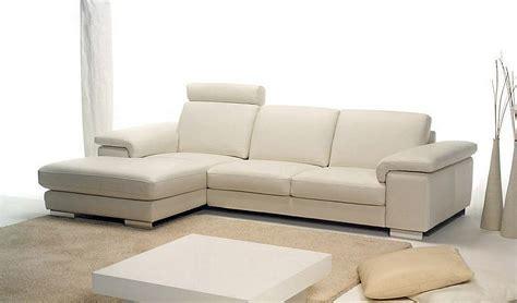 divani ad angolo usati divani ad angolo usati brescia