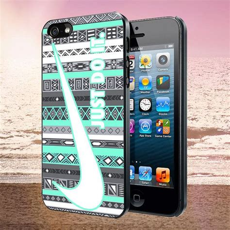 23 best phone phone cases images on nike