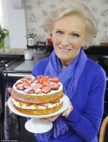 mary berry carrot cake recipe recipes tips