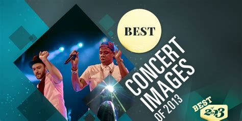 12 best images about music best concert images of 2013 bet