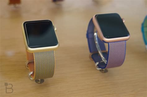 Home Designer Pro 3 by Check Out Apple S Colorful New Apple Watch Bands