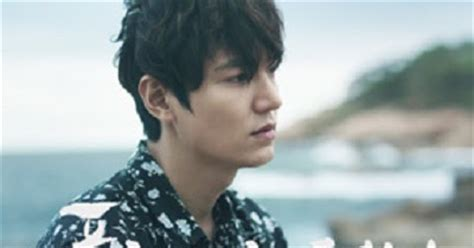 sinopsis film lee min ho i am sam sinopsis drama korea the legend of the blue sea episode