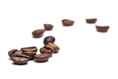 Machine A Café A Grain 463 by Notre Historique Caf 233 Marc Robitaille