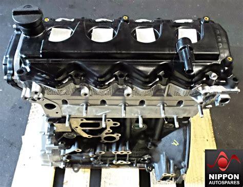 nissan navara 2005 problems nissan navara d40 r51 pathfinder yd25 reconditioned engine