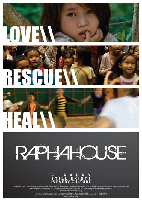 rapha house rapha house educational materials on behance