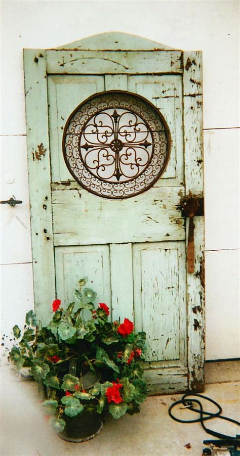 best 25 iron work ideas on unique front doors