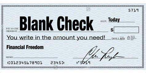 editable blank check template editable blank check template khafre