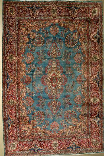 how much do rugs cost rug cost rugs ideas