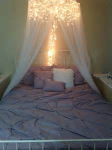bed canopy diy simple yet fabulous ideas to use
