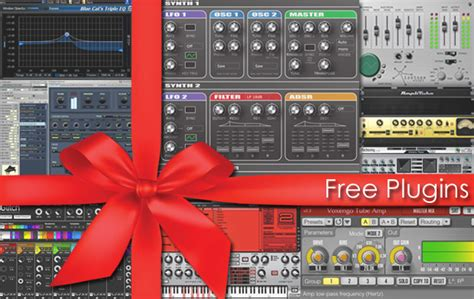 product tool easiest way on choosing free virtual room free virtual instruments and effects plug ins home music
