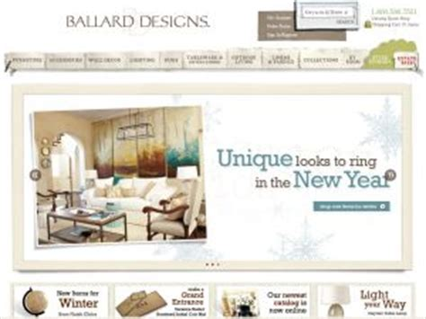 ballard design promotional code ballard design promo code free shipping 2012 website of