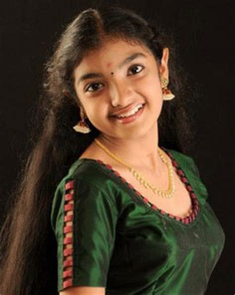 anne frank biography in malayalam malayalam young serial actress search results calendar
