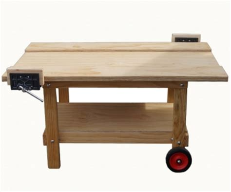 carpenters benches shawtec carpenters bench junior