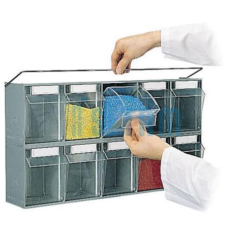 tringle de blocage pour bloc tiroir plastique praticbox de