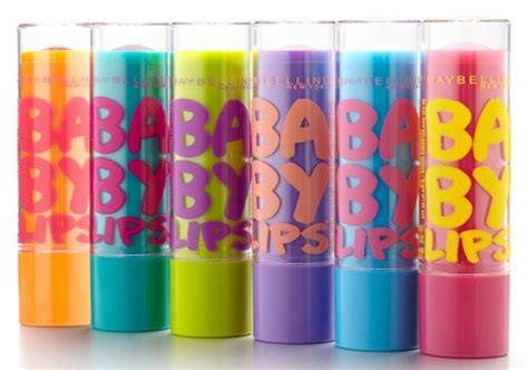 Maybelline Baby Indonesia defkape s review maybelline ny baby lip balm