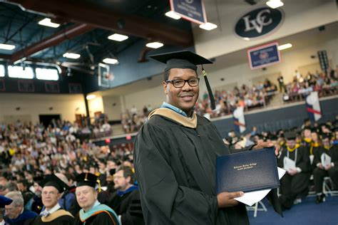 Lebanon Valley College Mba by Lebanon Valley College Ranked 2 By U S News World
