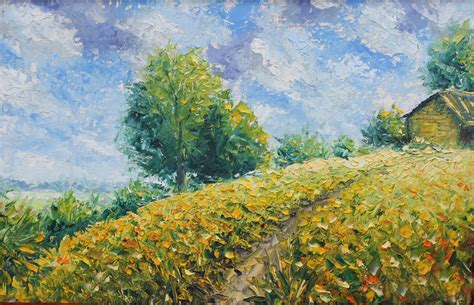 what is impressionism 19th century impressionism artist