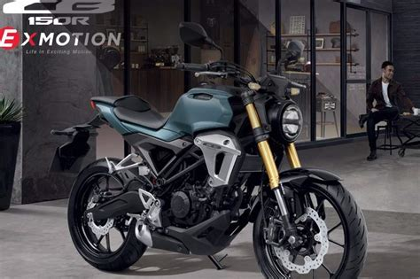 honda cb 150 price honda cb150r exmotion price specifications features images