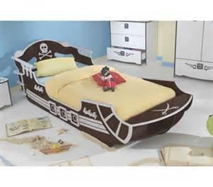 lit bateau enfant choix et prix avec le guide d achat