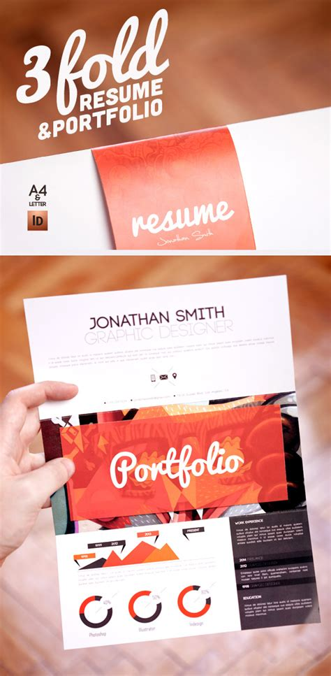 Resume Templates That Stand Out – Best 25  Cv template ideas on Pinterest