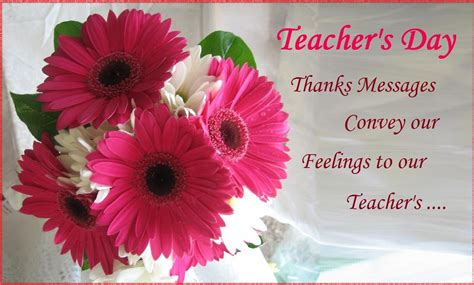 s day wishes teachers day photos stylish greetings